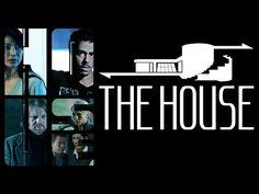 Drama/Sci Fi - The House - YouTube [a really good movie]