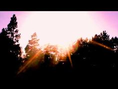 ▶ Moodscape Spa Relaxation Video - Angels (Relaxing Rain Sounds) - YouTube