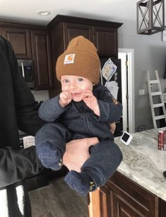 Cute Baby Boy Outfits, Little Boy Outfits, Toddler Boy Outfits, Cute Outfits For Kids, Cute Baby Clothes, Lorde, Western Babies, Cute Baby Pictures, Baby Family