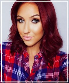 Jaclyn Hill New Makeup Line - Becca Champagne Pop   Refinery29 gets the scoop on Jaclyn Hill's new makeup line. #refinery29 http://www.refinery29.com/2015/07/91568/jaclyn-hill-youtube-new-makeup-line