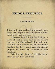 Pride And Prejudice Quotes, Pride And Prejudice 2005, Book Page Art, Book Pages, Classic Literature, Classic Books, English Literature, Keira Christina Knightley, Keira Knightley