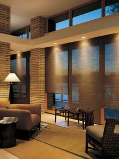 The Most Recommended Window Treatments for Patio Doors : Captivating Window…