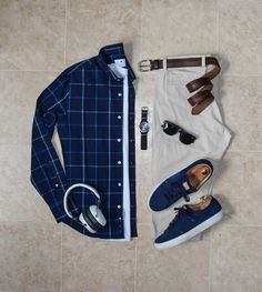 Shop men's fashion outfit grids flatlays casual men's style guy's style boots and male fashion advice Best Smart Casual Outfits, Stylish Mens Outfits, Basic Outfits, Trend Fashion, Suit Fashion, Fashion Clothes, Fashion Styles, Fashion Boots, Fashion Flatlay