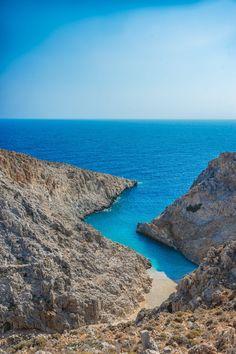 65 best crete greece images in 2019 greece vacation greece rh pinterest com