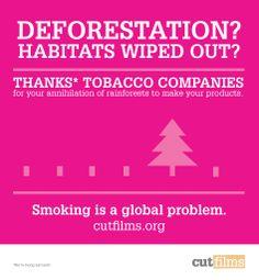 http://cutfilms.org/Upload/Themes/Deforestation.jpg