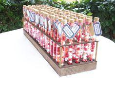 test tubes favors for events www.kartiv-design.com