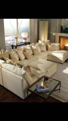 Fresh How to Decorate A Sectional sofa with Pillows