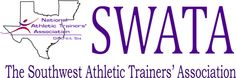 Southwest Athletic Trainers' Association - Home Page