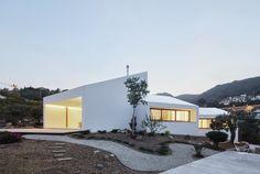 Arquitectura 507