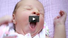 Baby Brea // Short Birth Film on Vimeo