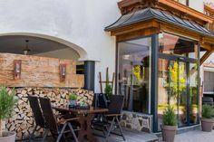 Berg, Patio, Outdoor Decor, Home Decor, Ski, Vacation, Decoration Home, Room Decor, Home Interior Design