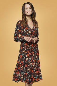 3dfd45c62b71 59 besten Mode Bilder auf Pinterest in 2018   Abendkleid, Kleider ...
