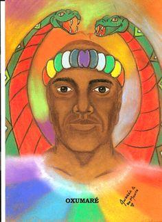 Psicopictografia ou pintura mediúnica é a faculdade de os médiuns, através dos espíritos, realizarem desenhos ou a pintura de quadros c...
