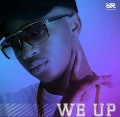 New Music Update: eMTee – We Up - http://naijahub.net/new-music-update-emtee/