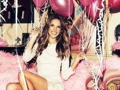 20 Amazing Summer Birthday Party Ideas ...