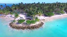 Pigeon Point Tobago 2017 https://youtu.be/ZnZmF5-JqP0
