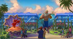 Disneys-Art-of-Animation-Resort_Full_12564.jpg (900×490)