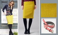 Great ensemble from Boden