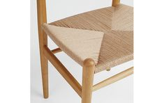 CH36 Side Chair