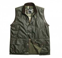 Westmorland Waistcoat ready for you to come and place order on it. Welcome to our Barbour outlet online shop.