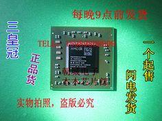 $172.83 (Buy here: https://alitems.com/g/1e8d114494ebda23ff8b16525dc3e8/?i=5&ulp=https%3A%2F%2Fwww.aliexpress.com%2Fitem%2F10PCS-EM3000IBJ23HM-E1-3800-EM3800IBJ44HM-E1-3000-new-in-stock%2F32706517810.html ) 10PCS EM3000IBJ23HM E1-3800 EM3800IBJ44HM E1-3000 new in stock for just $172.83