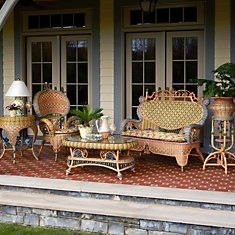 Love this new collection Call Lake House, www.fmarks.com will pay 1/2 of the least expensive freight cost . . . www.fmarks.com