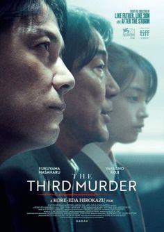 Son Cinayet ( 2017 )