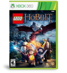 130 Best Gaming All Day All Night Images On Pinterest Videogames