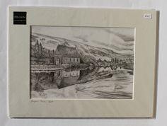 Gougane Barra Cork Irish Art, Art For Sale, Dublin, Cork, Polaroid Film, Framed Prints, Drawings, Painting, Painting Art
