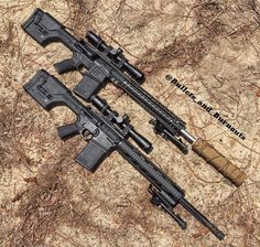 277 best ar 10 images on pinterest hand guns weapons and firearms