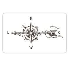 tattoos flechas - Buscar con Google