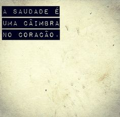 http://residuofinal.blogspot.com.br/2012/03/sobrevida.html  #residuofinal #saudade #frases