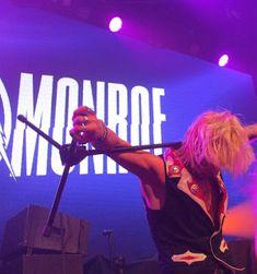Michael Monroe at Viking Grace pikkujouluna 2016 Hanoi Rocks, Vikings, Concert, Photography, The Vikings, Photograph, Fotografie, Concerts, Photoshoot