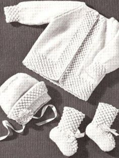 28 baby knitting patterns knitsweaters knit sweater for babies