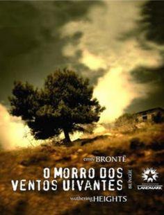 http://pt.slideshare.net/eetown/o-morro-dos-ventos-uivantes-emily-bronte-55363200