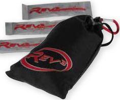 Rev3 Surge Packs  For more info go to www.ThriveIntl.usana.com