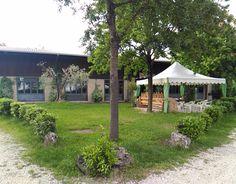 Il TUO Casale x 1 giorno....... :) Feste PRIVATE (anche piccoli gruppi) ----> 331 200 4208 https://www.facebook.com/casale.marchizza.mentana.3395852255
