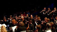 Johann Sebastian Bach: Easter Oratorio, BWV 249 – John Eliot Gardiner (HD 1080p) • http://facesofclassicalmusic.blogspot.gr/2014/04/johann-sebastian-bach-easter-oratorio.html