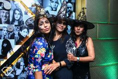 #FahishionablyYours #Spooky #party #costumes #groovy #boogienights #scary #horror #happyhalloween #trickortreat #Nightlife #partypeople