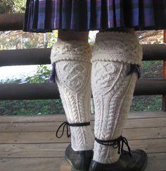 Free Knitting Pattern For Kilt Socks : Kilt Hose Happiness on Pinterest Kilts, Scottish Kilts ...
