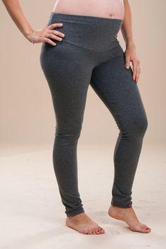 Maternity legging pants for pregnant women, Tights for pregnant women, cotton leggings pants, plus size leggings, maternity clothing