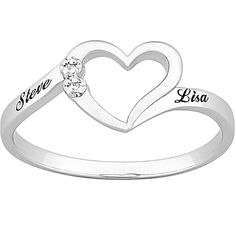 Engraving Ring Quotes