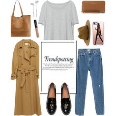 How To Wear Vermont Travel Outfit Outfit Idea 2017 - Fashion Trends Ready To Wear For Plus Size, Curvy Women Over 20, 30, 40, 50