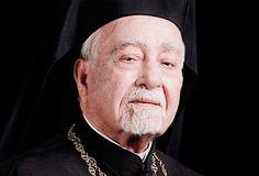 En Siria matan a cristianos como si fueran animales, denuncia patriarca ortodoxo - Soy Armenio