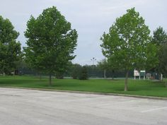 Bellalago Tennis Courts in Kissimmee FL