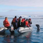 Antarctica Expeditions. Things to see when you go on an Antarctica Cruise.  http://www.auroraexpeditions.com.au/expeditions/category/antarctica-cruises