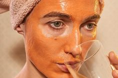 This Face Mask Will Change Your Life