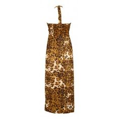 Dress in style with this stunning #summer #maxi #dress with golden rings at the front of the bust. - See more at: http://myeveningdress.co.uk/maxi-dresses/2024-stunning-pattern-print-maxi-dress.html#sthash.djhP4gur.dpuf