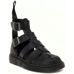 Sandale Dr Martens SANDAL SHORE GERALDO  350x350