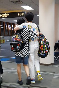 Cute Asian Guys, Asian Boys, Asian Men, Couple Memes, Theory Of Love, Cute Gay Couples, Thai Drama, Secret Love, Best Couple